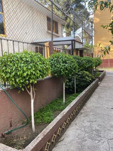 Imagen 1 de 23 de Casa Venta Jardin Balbuena