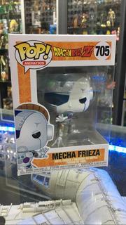 Funko Pop Animation Dragon Ball Z - Mecha Frieza 705