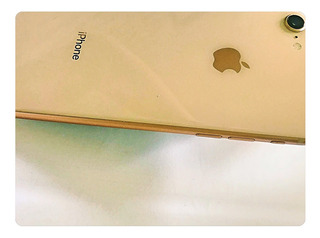Apple iPhone 8 64gb Original Desbloqueado Semi-novo Em 12x