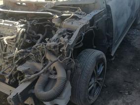 Toyota Corolla 2009-2015 En Desarme