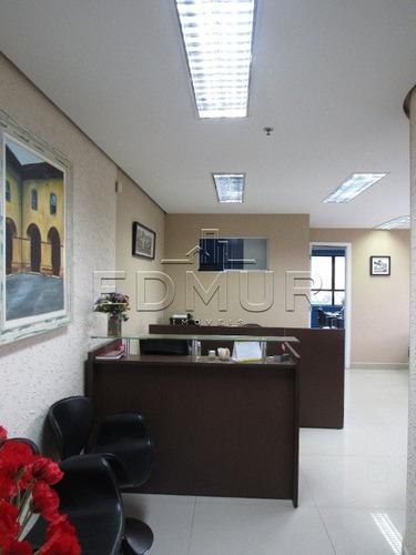Imagem 1 de 11 de Sala - Centro - Ref: 29682 - L-29682