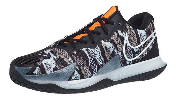 Zapatillas Nike Air Zoom Vapor Cage 4 Miami 2020