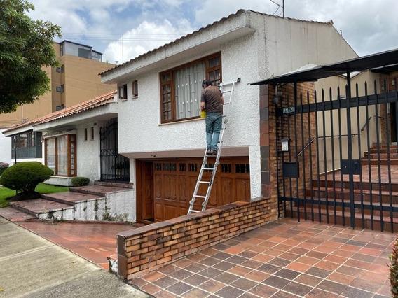 Vendo Casa Santa Bárbara, 391 M2