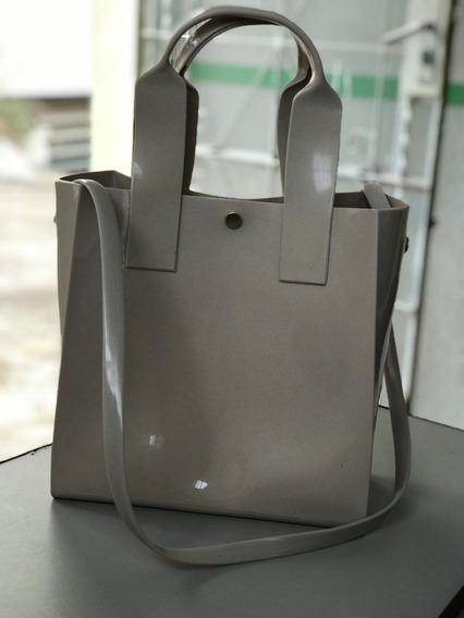 Bolsa Essential Tote Bag Melissa Promoção