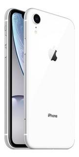 iPhone Xr 256 Gb 5 Meses De Uso