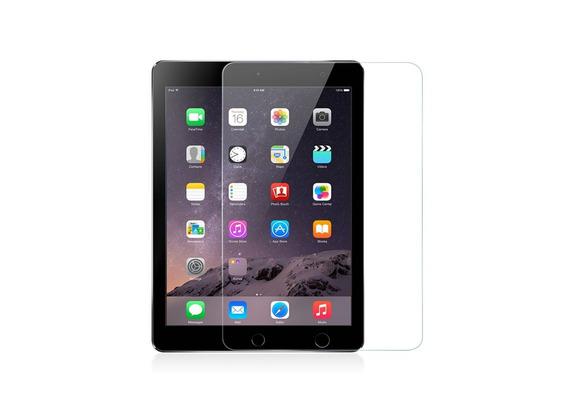 Película De Vidro Apple iPad 6ª Geração 2018 A1893 A1954