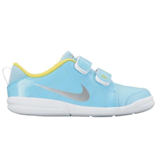 Zapatillas Nike Pico Lt - Niños - Originales