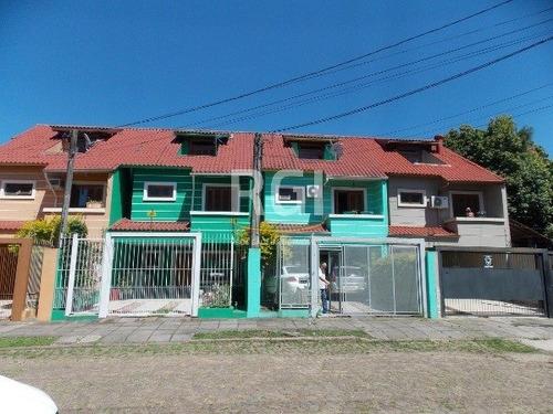 Casa Em Guarujá Com 3 Dormitórios - Mi268986