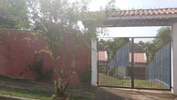 Casa - Loteamento Santa Rosa - Ref: 13963 - L-13963