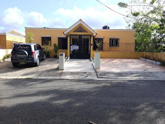 Vendo Casa Duplex En Cuesta Brava. 5 Dormitorios. 4.5 Banos