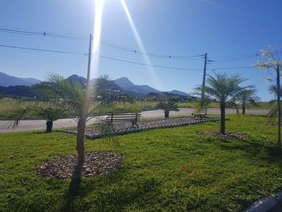 Terreno No São João Abaixo Com 0 Quartos Para Venda, 300 M² - Ft260