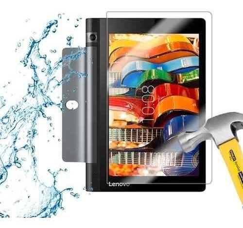 Protector Pantalla Antishock Tablet Lenovo Yoga Tab 3 8