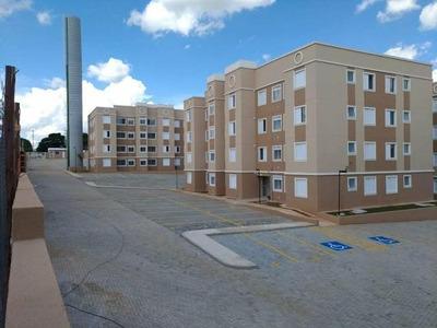 Apartamento Residencial Condomínio Mont Royal