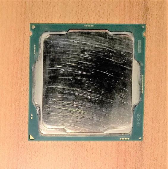 Processador Intel Core I3 7350k 4.2 Ghz 7ª Geração Lga1151