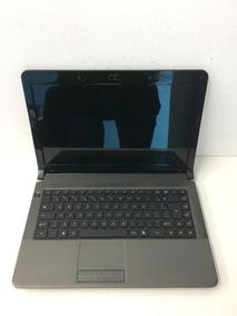 Notebook Sim+ Dual Core, Hd 320gb, Memoria 4gb, Promoção!!