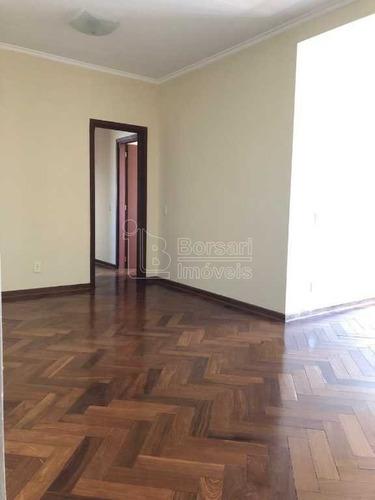 Aluguel De Apartamentos / Padrão  Na Cidade De Araraquara 158