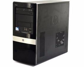 HP COMPAQ DX 3200 DRIVERS FOR WINDOWS VISTA
