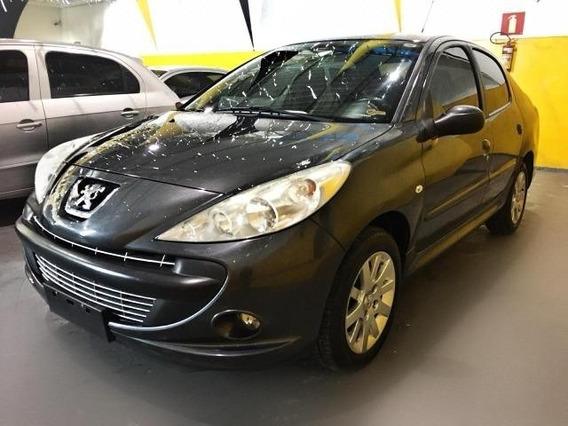 Peugeot 207 Passion Xs 1.6 16v