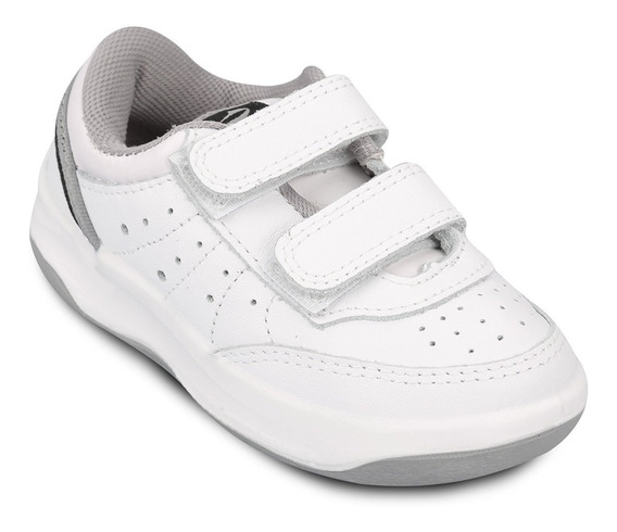Zapatillas Topper X-forcer Infantil