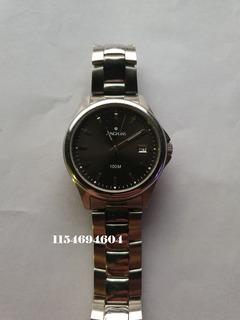 Reloj Junghans