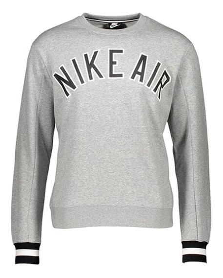 Buzo Nike Air Hombre