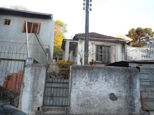 Terreno - Santa Tereza - Ref: 311230 - V-pj1716