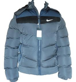 Jaqueta Blusa De Frio Acolchoada De Qualidade Premium