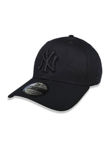 Bone 3930 New York Yankees Mlb New Era 17665