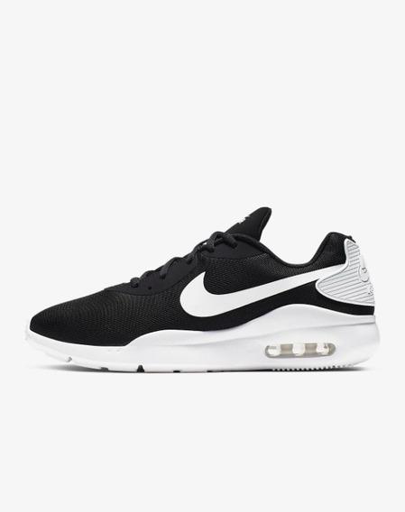 Zapatillas De Hombre Nike Air Max Oketo 13us 14us 15us