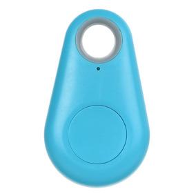 Dispositivo De Alarme Anti-perdido Itag-06 Sem Fio Bluetooth