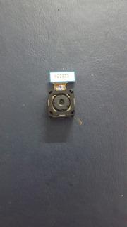 Samsung Ace Duos Ref S6082 Cámara Principal Trasera Original