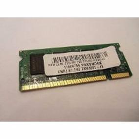 Memoria Ram Adata Ddr2 1gb Pc6400 800mhz Notebooks/netbooks