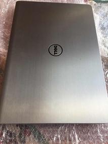 Notebook Dell Inspiron 15 5547 // 5548 Peças E Partes