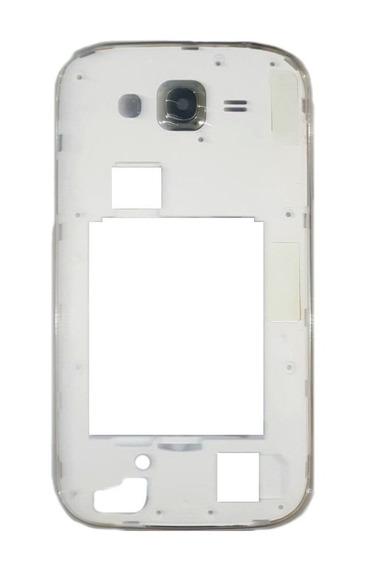 Lente Da Camera Samsung I 9063 Por Carta Registrada