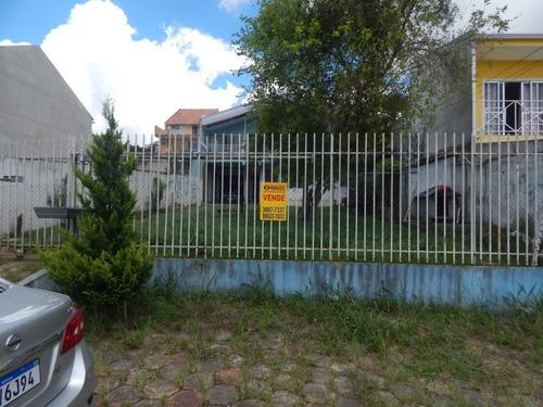 Imagem 1 de 30 de Casa Residencial Para Venda - 10330.2018