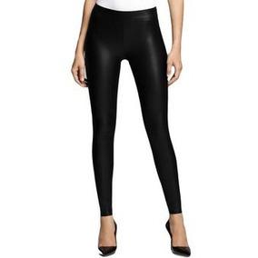 b5befcb66d Pantalon Imitacion Cuero - Pantalones y Jeans para Mujer al mejor ...