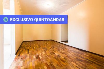 Casa Com 2 Dormitórios - Id: 892895446 - 195446