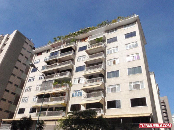 Apartamentos En Venta Mls #16-10261