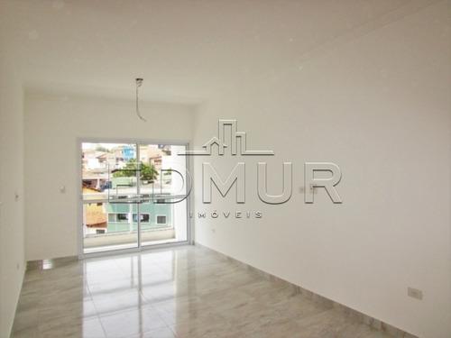 Imagem 1 de 15 de Apartamento - Bangu - Ref: 18086 - V-18086