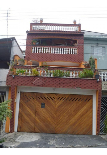 Casas - Ref: V794531