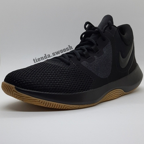 Zapatillas Nike Air Precision Ii Talle 11 Us.