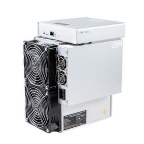 Contrato De Mineração De Bitcoin - Máquinas Antminer S15