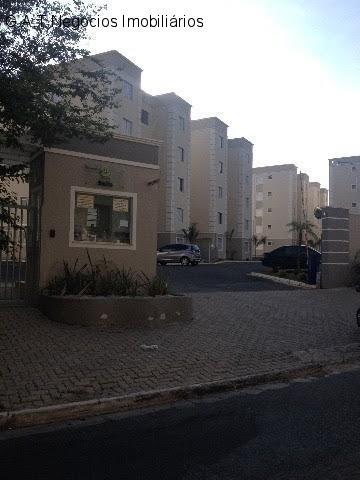 Apartamento - Ap03942 - 3079246