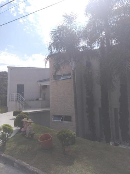 Casa De Condomínio - V2218 - 32787854