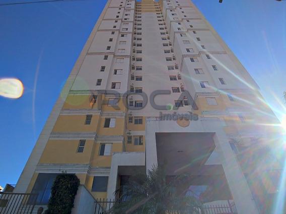 Apartamento - 2 Quartos - Centro - 20909