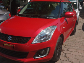 Suzuki Swift 1.2 Gls Mt
