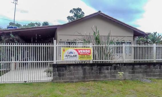 Casa - Residencial - 140884