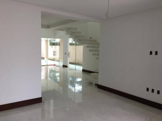Casa Em Condominio Em Santo Antonio De Jesus - 863