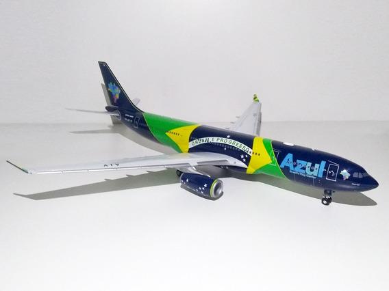 Airbus A330-200 Azul