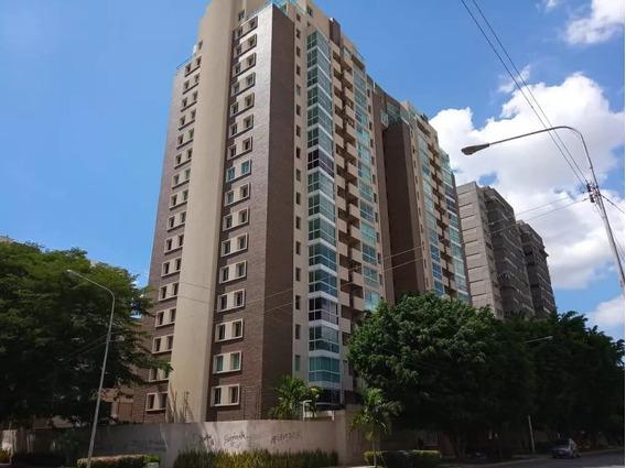 Apartamento En Venta Urb Base Aragua Zp 20-378